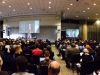 konferencij1