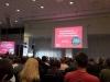 konferencij3